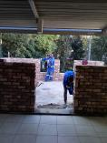 8% off any product service provided. Greenside Foundation & Underpinning 4 _small