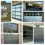 20 percent off any aluminium product West Bank Builders & Building Contractors 4 _small