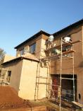House Renovations Centurion Central Painters 3 _small
