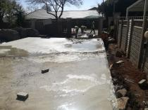 Tarmac /Asphalt and Resurfacing Germiston CBD Tarring Specialists 3 _small