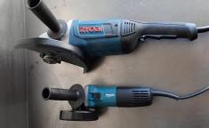 Tool Trailer Hire Velddrif Building Supplies & Materials 4 _small
