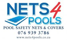 Best Prices on Pool Safety Nets And Covers Equestria Pool Nets & Covers 2 _small