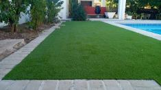 GET 20% OFF NOW   FOR ALL TYPE OF PAVING Durbanville Paving Repairs and Maintenance _small