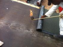 Torch On waterproofing Tableview Roof Repairs & Maintenance 3 _small