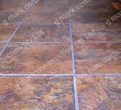 Tiling Klerksdorp CBD Roofing Contractors _small