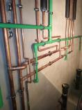 Free quotation within 100km .Free COC for all plumbing jobs Secunda Plumbers 3 _small