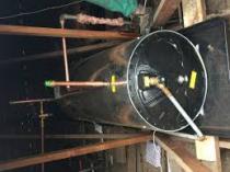 geyser replacement special Sandton CBD Bathroom Contractors & Builders 4 _small