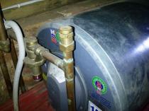 geyser replacement special Sandton CBD Bathroom Contractors & Builders 3 _small