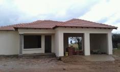 NO CALL OUT FEE Sandton CBD Bathroom Contractors & Builders 3 _small