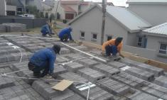 NO CALL OUT FEE Sandton CBD Bathroom Contractors & Builders 2 _small