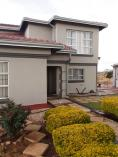 Victor Renovation Solutions Midstream Estate Painters 2 _small