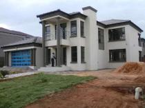Building and civil construction Pretoria North Builders & Building Contractors _small