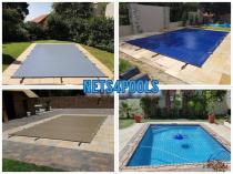 Pool Nets And Covers Equestria Pool Nets & Covers _small