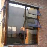 lowest prices on standard size windows Midrand CBD Aluminium Doors _small
