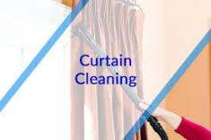 A BEST EVER LESS 30% DEEP CLEAN ON CARPETS UPHOLSTERY CURTAINS MATRESSES AND MORE Randpark Infestation & Fumigation 3 _small