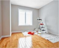 Victor Renovation Solutions Special offer Centurion Central Painters _small