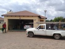 Painting Services Centurion Central Painters 4 _small