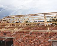 Roofing Klerksdorp CBD Roofing Contractors _small