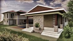 GET 15% OFF YOUR ARCHITECTURE OR INTERIOR QUOTE! Morningside Architects 3 _small