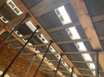 Structural Engineering Services Sandton CBD Builders & Building Contractors _small