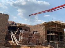 Structural Engineering Services Sandton CBD Builders & Building Contractors 4 _small