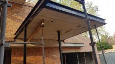 Structural Engineering Services Sandton CBD Builders & Building Contractors 3 _small