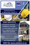 GET 5% DISCOUNT ON YOUR NEXT BUILDING PROJECT Edenvale CBD Builders & Building Contractors 2 _small
