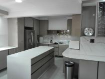 Free Quotations for Your Kitchen Kenilworth Builders & Building Contractors 3 _small