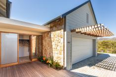 HOUSE PLANS | FREE SITE VISIT Noordhoek Builders & Building Contractors 4 _small