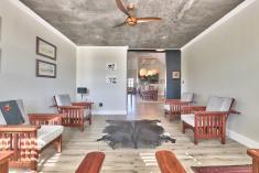 HOUSE PLANS   FREE Noordhoek Builders & Building Contractors 4 _small