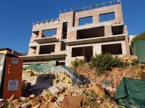 HOUSE PLANS | FREE SITE VISIT Noordhoek Builders & Building Contractors 2 _small