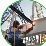winter special offers, we are giving 15% discount on all welding projects. Pretoria West Solar Energy & Battery Back-up 2 _small