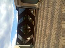 Thuthukani glass and aluminium windows Midrand CBD Aluminium Doors 4 _small