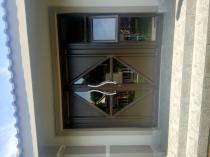 Thuthukani glass and aluminium windows Midrand CBD Aluminium Doors 3 _small