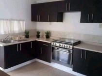 Building, Paving and kitchen Pretoria North Builders & Building Contractors _small