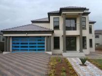 Building, Paving and kitchen Pretoria North Builders & Building Contractors 3 _small