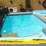 Winter Pool Renovations Centurion Central Swimming Pool Builders _small