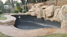 Winter Pool Renovations Centurion Central Swimming Pool Builders 4 _small
