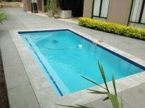 Winter Pool Renovations Centurion Central Swimming Pool Builders 3 _small