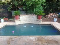 Winter Pool Renovations Centurion Central Swimming Pool Builders 2 _small
