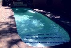 Remarbelite Discount Centurion Central Swimming Pool Builders _small