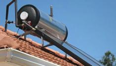 10% discount on all home improvement customers Rooihuiskraal Electricians _small