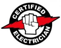 10% discount on all home improvement customers Rooihuiskraal Electricians 2 _small