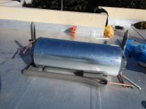 Burst Geyser Replacement R7900! Greymont Emergency Plumbers 2 _small