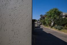 Tiling and plumbing Randburg CBD Painters _small