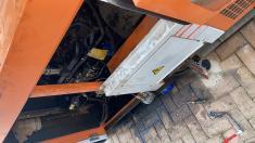 Generator Repairs and maintenance Sandton CBD Generator Repair and Maintenance 4 _small