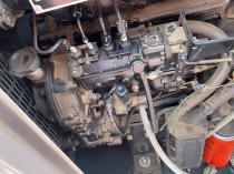 Generator Repairs and maintenance Sandton CBD Generator Repair and Maintenance 2 _small