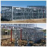 Concept crafters projects Kagiso Builders & Building Contractors 2 _small