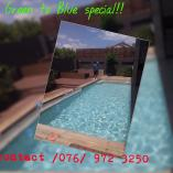 pool repairs and maintenance The Reeds Swimming Pool Repairs and Maintenance _small