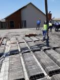 Enviro Concrete Slabs and Stairs Doornpoort Concreting 2 _small